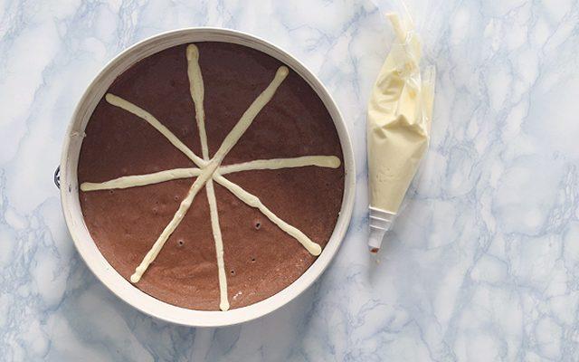 torta-ragnatela-step5