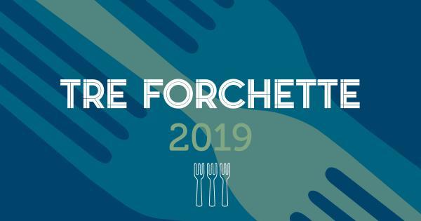 tre-forchette-2019