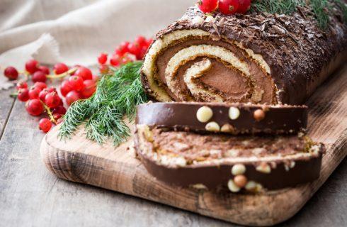 Menù di Natale 2018: le ricette tradizionali