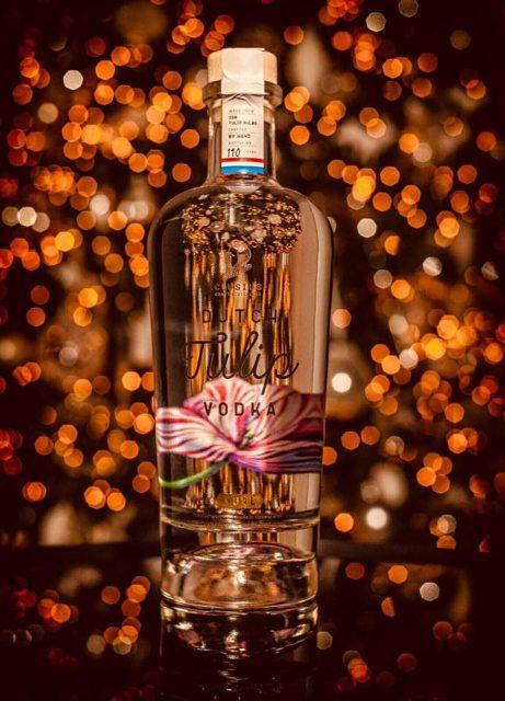tulip-vodka-2