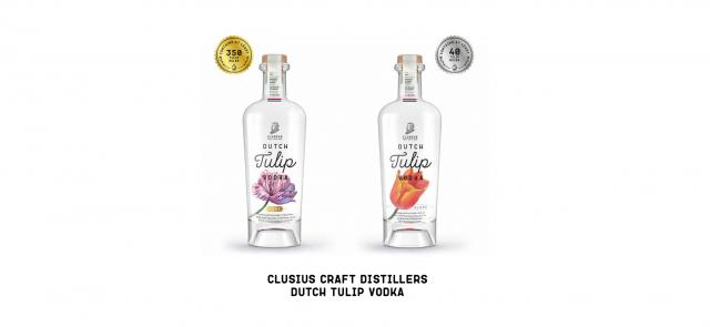 tulip-vodka