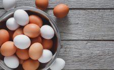 Giornata mondiale dell'uovo, 5 modi per cucinarlo