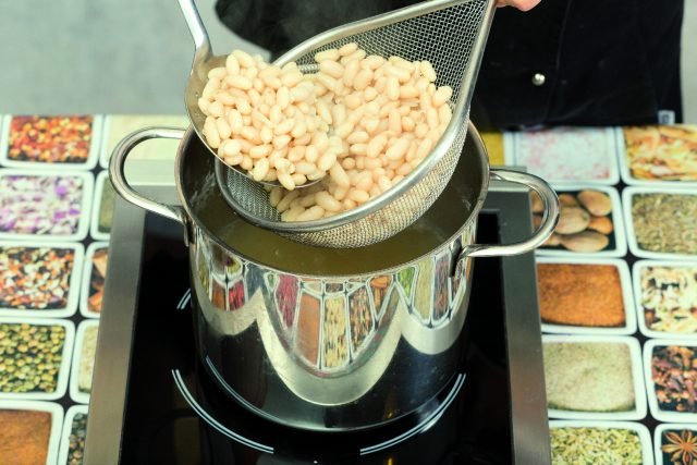 zuppa-di-fagioli-a1817-1