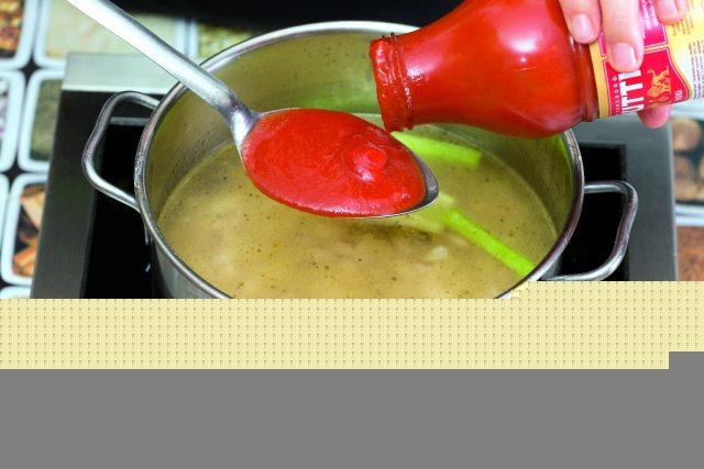 zuppa-di-fagioli-a1817-5