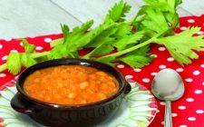 zuppa-di-fagioli-a1817-7