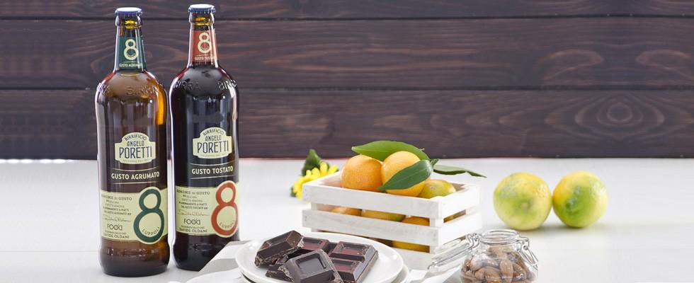 Mini-corso di degustazione della birra: analisi gustativa