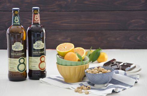 Mini-corso di degustazione della birra: analisi olfattiva