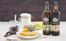 Come degustare la birra: analisi visiva