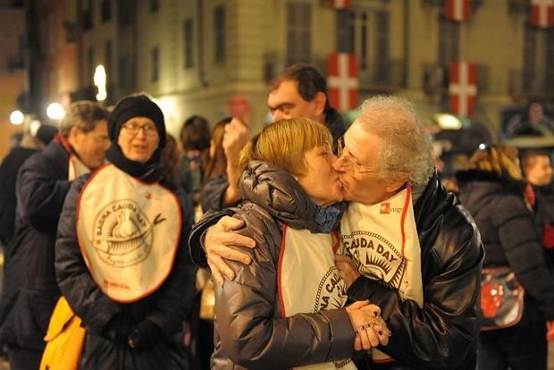 bagna-cauda-day-kiss