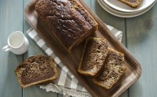 banana-bread-variegato
