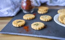 biscotti-alla-paprika