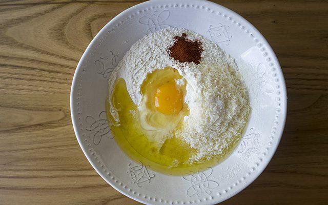 biscotti-alla-paprika-step-1