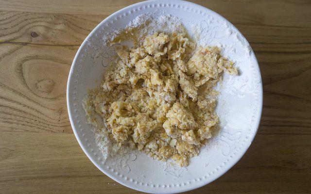 biscotti-alla-paprika-step-2