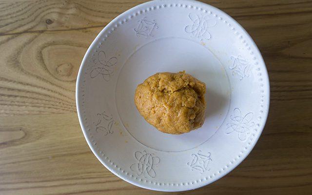 biscotti-alla-paprika-step-3