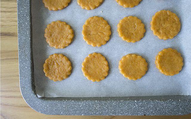 biscotti-alla-paprika-step-5