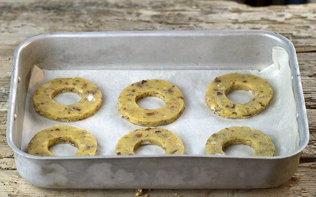 biscotti-alle-mandorle-4
