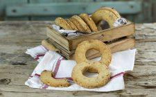 biscotti-alle-mandorle-still