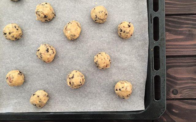 cookies-noci-e-cioccolato-step-3