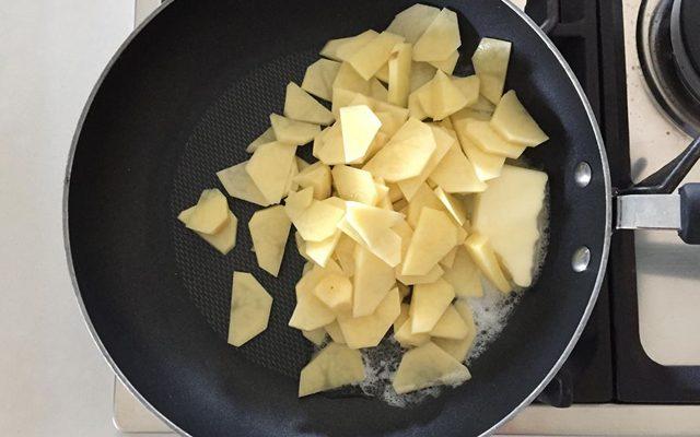frittata-di-mele-e-patate-1_ok