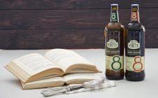 Mini-corso di degustazione della birra: glossario