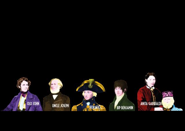i-pionieri-del-marsala