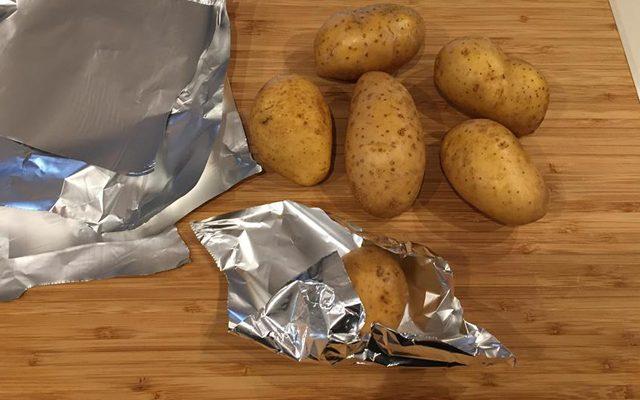 jacket-potatoes-1_ok