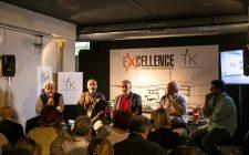 Excellence: come cambia la ristorazione