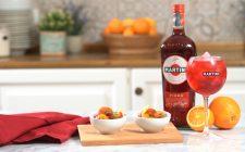 Panzanella aromatica: antipasto freddo semplice e veloce