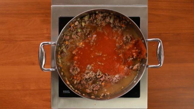 polenta-di-vigasio-step-2