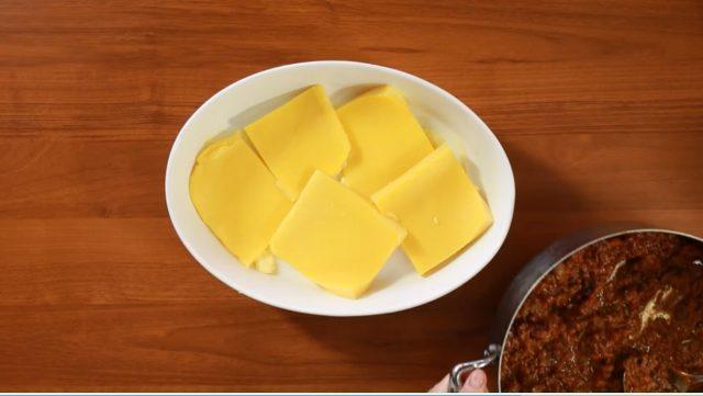 polenta-di-vigasio-step-5