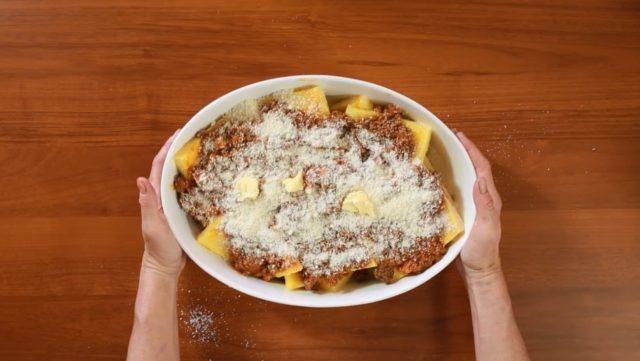 polenta-di-vigasio-step-6