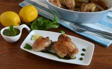 pollo-limone-e-basilico