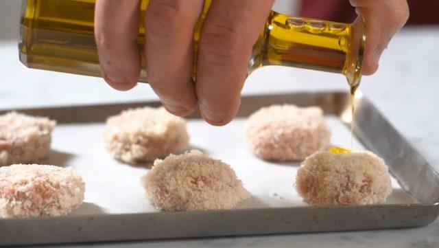 polpette-di-salmone-e-maionese-al-rafano-5