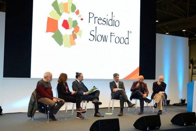 presidio-slow-food-mercato-mediterraneo