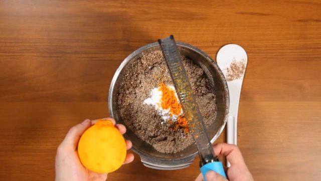 ricciarelli-al-cacao-2