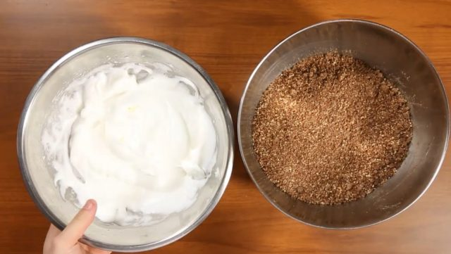 ricciarelli-al-cacao-4