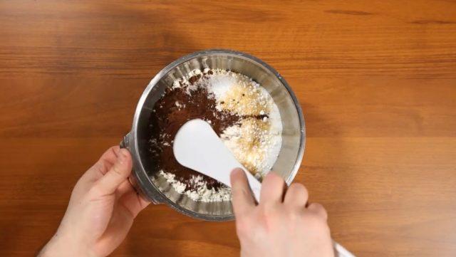 ricciarelli-al-cacao
