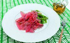 roastbeef-tradizionale-con-insalata-di-asparagi-e-scalogni-confit-a1878-7