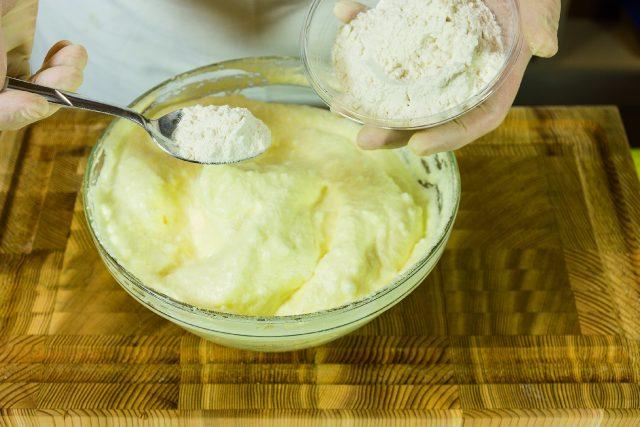 rotolo-dolce-alle-ciliege-e-lamponi-a1967-2