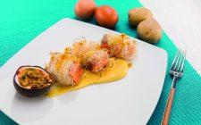 salmone-croccante-al-barbecue-con-maionese-di-patate-e-frutto-della-passione-a1918-5