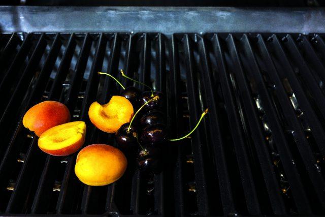 sfogliata-di-ricotta-e-frutta-di-stagione-a1924-3