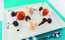 sfogliata-di-ricotta-e-frutta-di-stagione-a1924-5