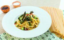 spaghetti-con-asparagi-e-bacon-grigliati-a1875-4