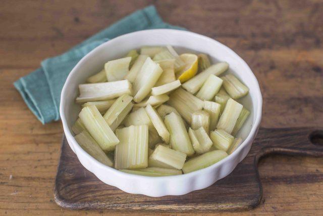 step-1-sformato-di-cardi-e-patate