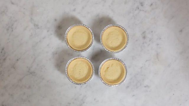 tartelletta-con-crema-e-prosciutto-step-9