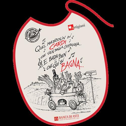 Bagna cauda day torna l 39 evento pi profumato dell 39 anno agrodolce - Bagna cauda day prezzo ...