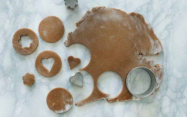 biscotti-alle-castagne-step4