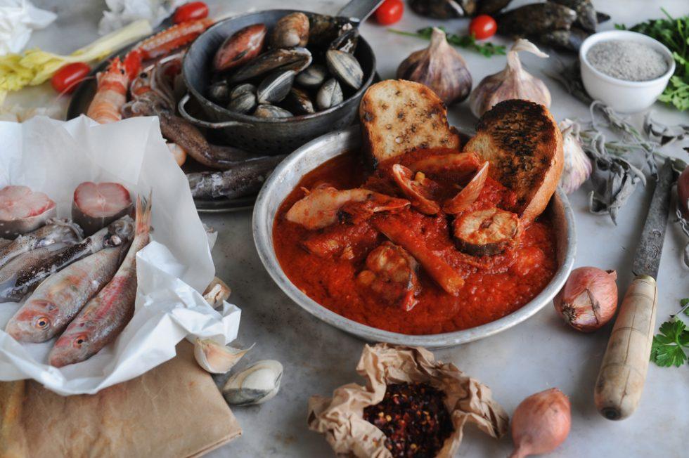21 piatti della cucina toscana che dovreste provare - Foto 3
