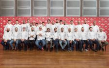 La Michelin 2019 ha il freno a mano tirato