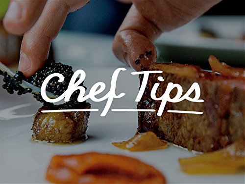 chef-tips